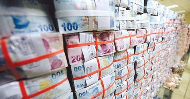 Yeni Türk Lirası nasıl olacak?