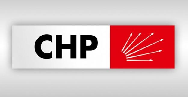 CHP'li isim 'Evet' kararı aldı