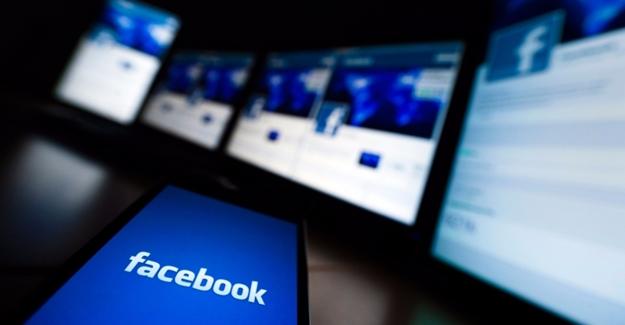 Facebook canlı yayında cinayet işledi!