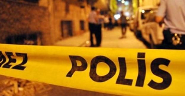 Mahalle muhtarı 23 yaşındaki genci öldürdü!