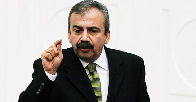 Önder'den referandum çağrısı
