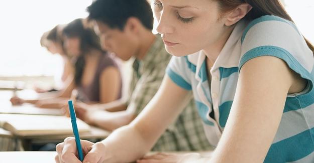ÖSYM'den sınav başvurusu yapmayan adaylara müjde
