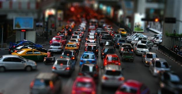 Trafik sigortası tavan fiyatları ne kadar oldu? İşte tavan fiyatlar
