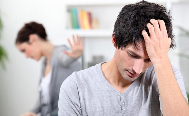 Anlaşmalı boşananlar dikkat!