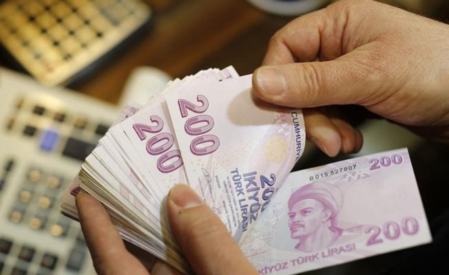 Borçluların beklediği müjdeler Meclis'ten geçti