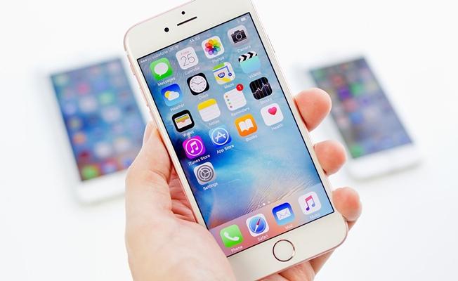 iPhone 8'in fiyatı açıklandı!