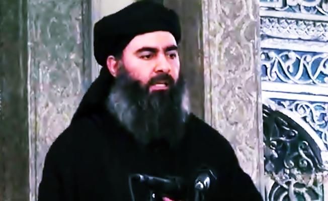 ABD'den flaş açıklama! Bağdadi öldürüldü mü?