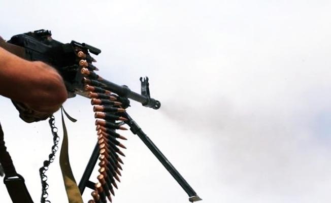 Hakkari'de PKK saldırısı: Çok sayıda yaralı var!