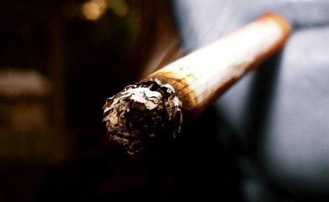 İftarda sigara içenler dikkat