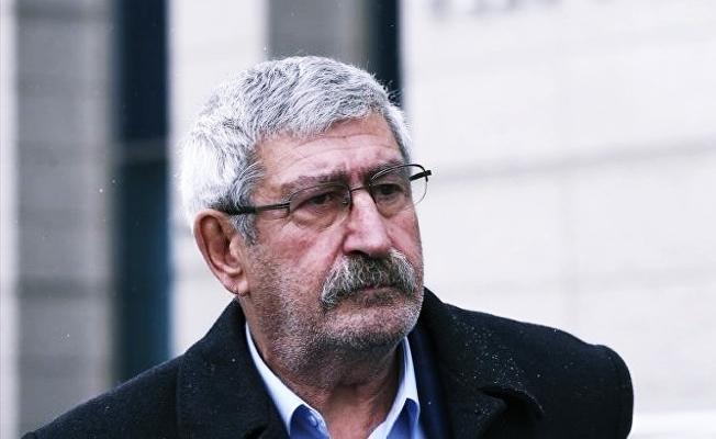 Kılıçdaroğlu ölüm orucuna başladı!