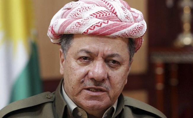 Kuzey Irak'taki bağımsızlık referandum tarihi belli oldu