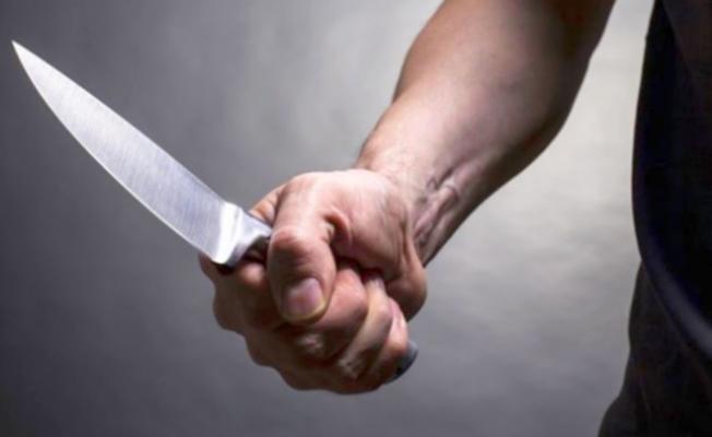 Otel sahibi müşterisi tarafından bıçaklanarak öldürüldü