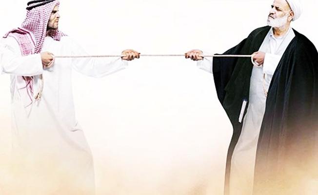 Suudi Arabistan'a savaş ilanı! 'İntikam alacağız'