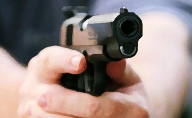 AK Partili başkan yardımcısına saldırı!
