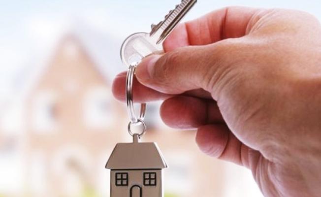 Ev alıp satarken bunlara dikkat edin! Yeni düzenleme geliyor…