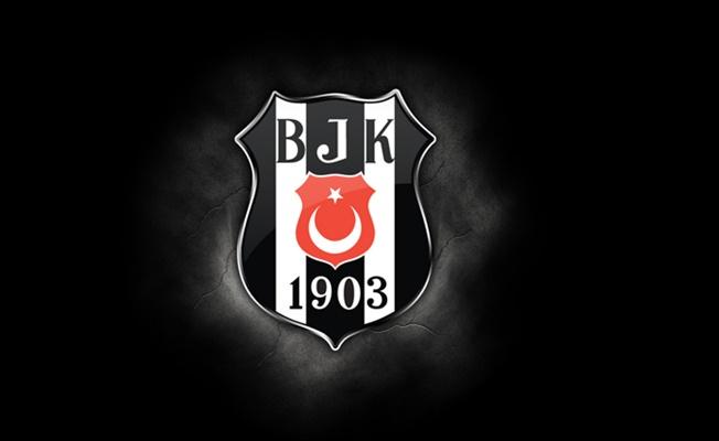 Beşiktaş, bombayı patlattı