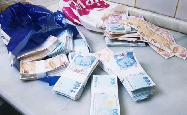 Kurban Bayramı öncesi 'sahte para' alarmı