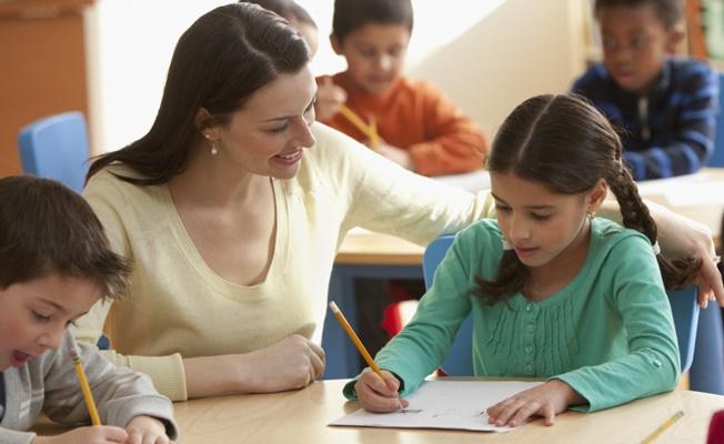 Öğretmene ek gelir