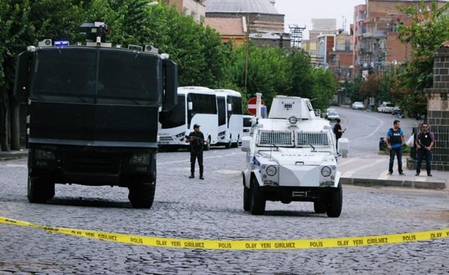Valilik açıkladı: Hakkari'de sokağa çıkma yasağı
