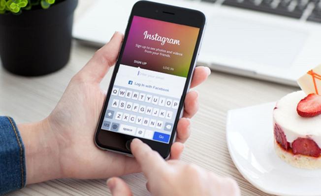 Dikkat! Instagram hesabınız hacklenmiş olabilir!