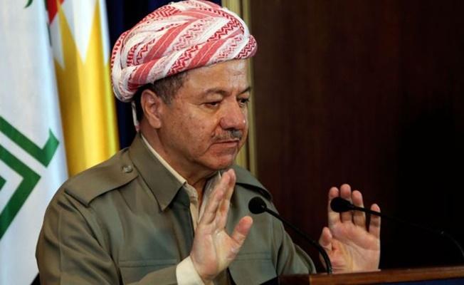Irak Anayasa Mahkemesi'nden kritik referandum kararı