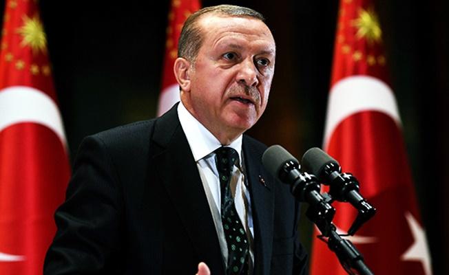 TEOG sınavı kalkıyor mu? Erdoğan'dan flaş açıklama