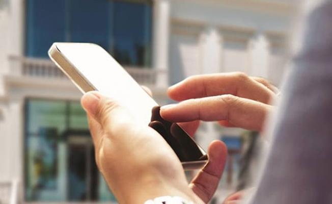 Cep telefonu kullananlar dikkat! Yeni dönem başladı