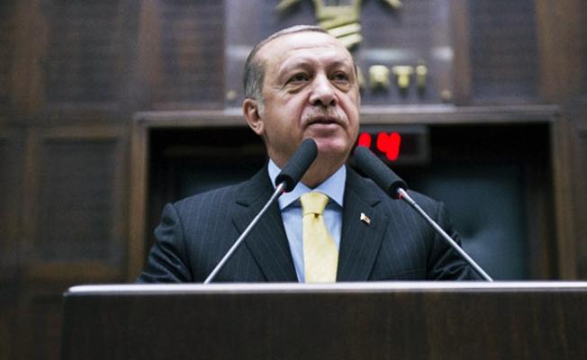 Erdoğan açıkladı! Erken seçim olacak mı?