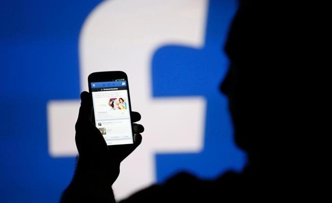 Facebook'tan kullanıcılarına flaş uyarı