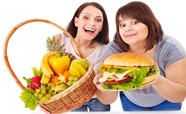 Obezite Rehabilitasyon Nedir ve Uygulanış Amacı Nelerdir?