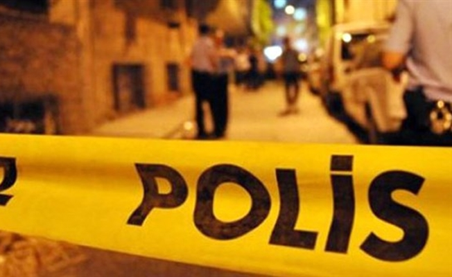 AK Partili eski başkana EYP'li saldırı