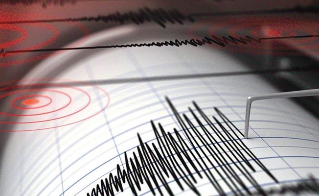 Deprem sırası Türkiye'de mi? Korkutan açıklama