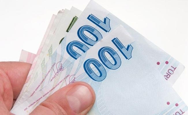 Emeklinin gözü ocak ayında! En az bin 535 lira...