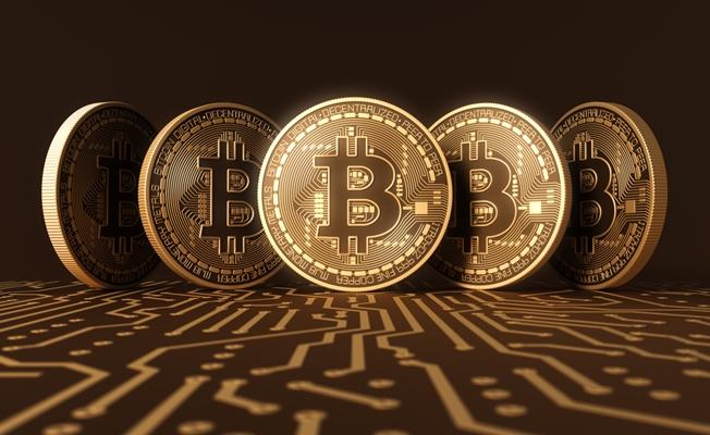 Kanunsuz ticaretin gözdesi oldu! Bitcoin ne işe yarıyor?