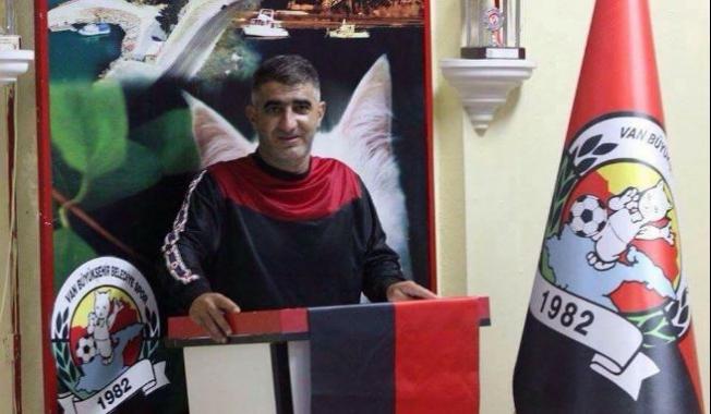 Karakobralar'dan Diyarbekirspor maçına davet