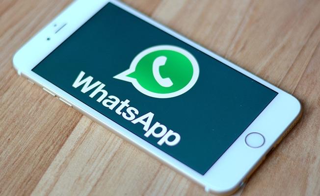 Sahte Whatsapp'a dikkat! 1 milyondan fazla indirildi