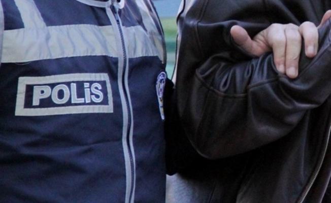 29 ilde FETÖ operasyonu! 54 gözaltı