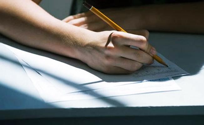 Liselere Geçiş Sınavı tarihi ve saati açıklandı