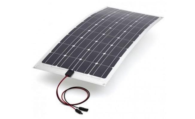 Solar Panel Fiyatları Hakkında Bilinmesi Gerekenler