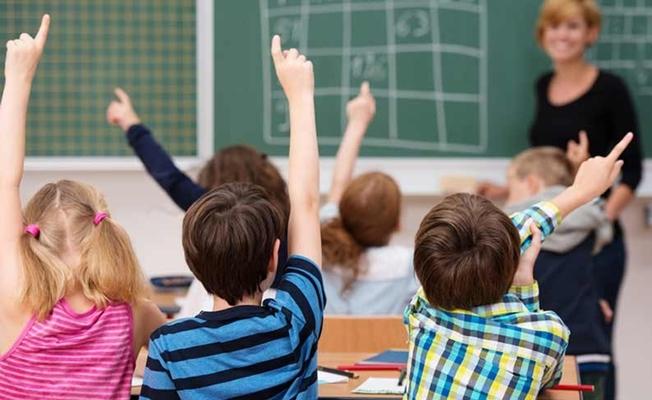 15 tatil ne zaman? 2018 - Okullar bu hafta mı kapanacak?