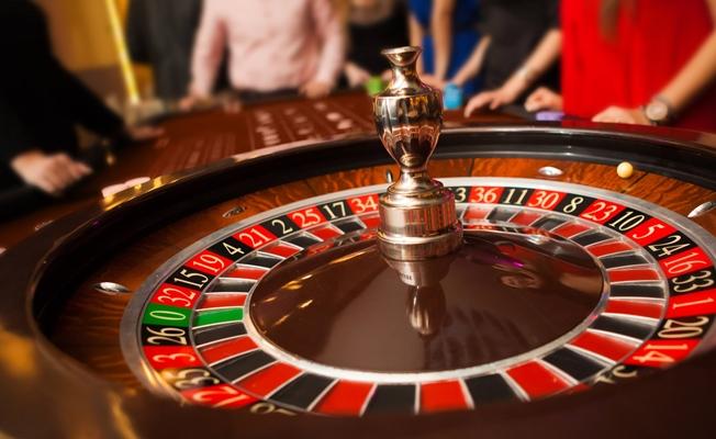 Casino Oyunlarında Kaybetmemek İçin Neler Yapılmalıdır?
