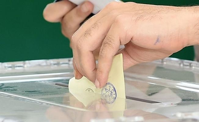 Konsensus anket sonuçlarını açıkladı! Bakın hangi parti ne kadar oy alıyor