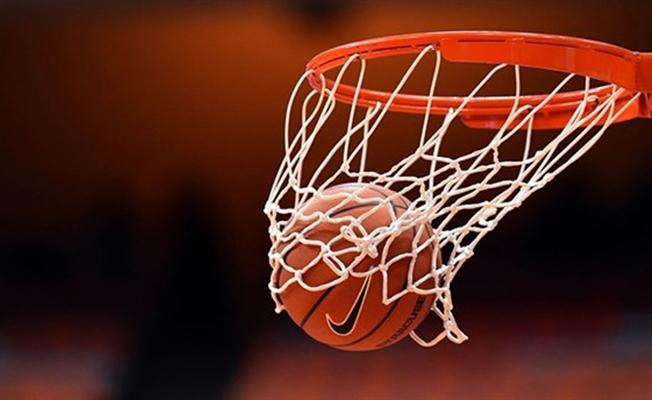 Van'da 'basketbol aday hakem kursu' açılıyor