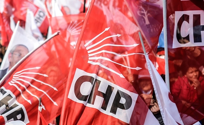 CHP'den yeni kurultay kararı!