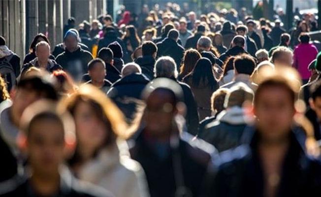 İşsizlik oranları açıklandı!