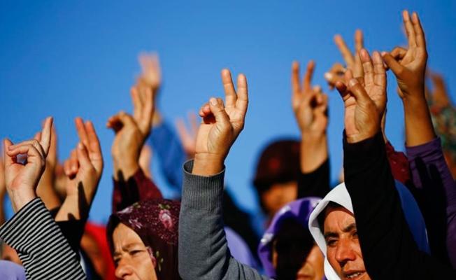 Rusya'dan flaş adım! Kürtlere özerklik mi veriliyor?