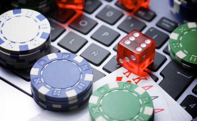 Online Casino Siteleri Oyunları Nelerdir?