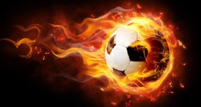 Çaykur Rizespor ve Ankaragücü Süper Lig'e yükseldi