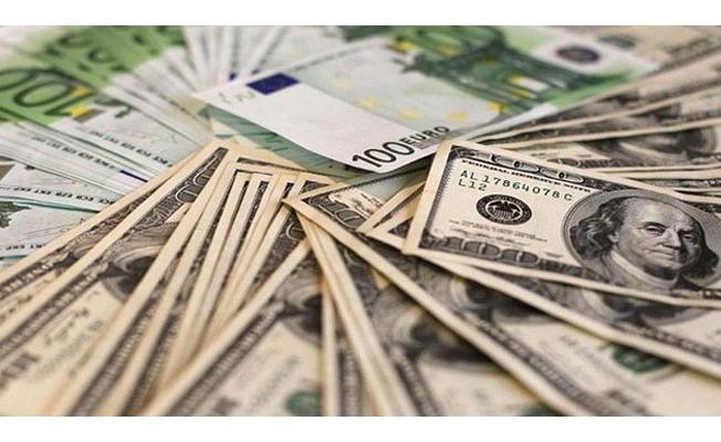 Dolarla ilgili flaş açıklama
