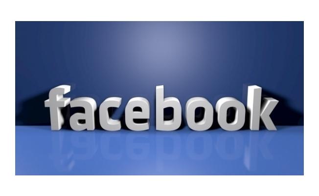Facebook bitebilir
